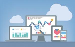 Quelles sont les nouvelles du Web analytics ?