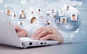 Marketing : quels sont les enjeux et les impacts des médias sociaux ?