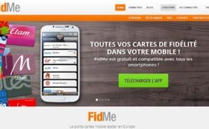 Hôtellerie : Balladins lance une carte de fidélité sur mobile