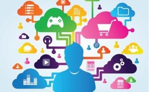 L'e-réputation, un enjeu décisif pour l'image de l'entreprise