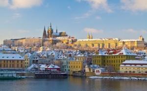 République Tchèque : plus de visiteurs internationaux, mais moins de Français !