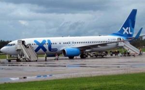 24h de retard : les passagers du Cancun-Paris se regroupent contre XL Airways