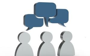 e-commerce : comment mieux fidéliser le consommateur digital ?
