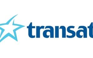 Transat France veut cumuler la flexibilité et la réactivité d'un TO sur-mesure