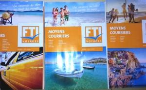 FTI Voyages : comment le TO allemand veut devenir un acteur majeur en France