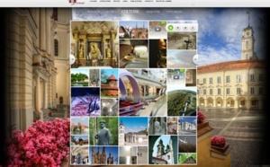 Lituanie : le site de l'OT lancé en version française