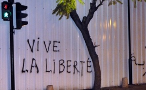 La case de l'Oncle Dom : Tunisie, vive les femmes !