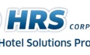 HRS change son positionnement et adopte un nouveau logo