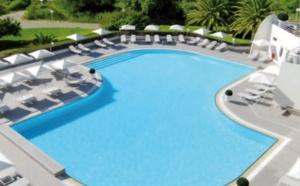 Nouveaux espaces et nouveaux rituels au Thalasso Spa La Grande Motte