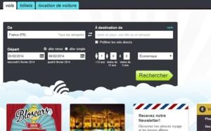 Skyscanner enregistre une croissance de 100% en 2013