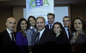 GBTA France célèbre son premier anniversaire