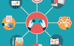 Gamification: fixer les règles du jeu