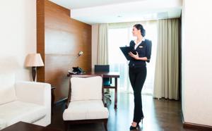 Responsable qualité en hôtellerie : le garant de l'excellence