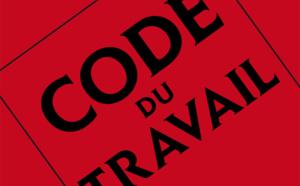 """Code du travail : les pratiques """"borderline"""" des compagnies aériennes"""