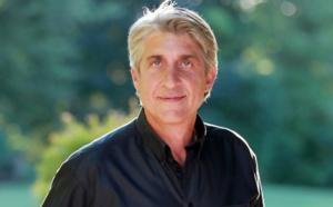 """Lucien Salemi : """"Les nouvelles régions permettent d'être plus crédible avec les partenaires régionaux"""""""