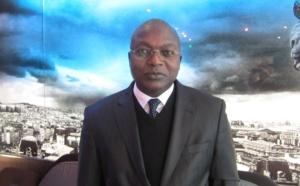 Le Sénégal vient de débloquer 6 millions d'euros pour reconquérir les touristes