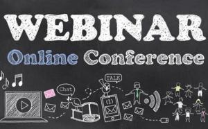 Stratégie mobile : participez à la conférence en ligne gratuite dédiée aux agences !