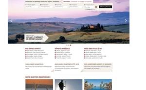 Donatello : enfin un site pro pour une véritable production sur-mesure