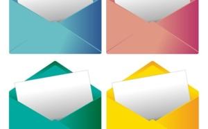 Quelles sont les techniques de collecte e-mail ?