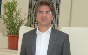 """II. Mohamed Toumi : """"55% de notre territoire est déserté par les touristes..."""""""
