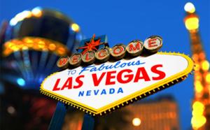 Las Vegas : 40 000 chambres supplémentaires d'ici 2016