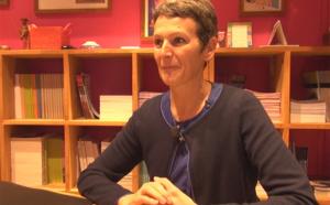 """Michèle Faure (Courtine Voyages) : """"les hommes m'ont calculée quand ils ont vu mon chiffre d'affaires..."""""""