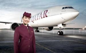 Pénurie de slots : Qatar Airways positionnera-t-elle un A380 à Charles de Gaulle ?