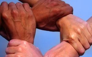 La case de l'Oncle Dom : raciste, moi ? Oui... envers la connerie humaine !
