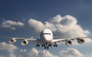 La case de l'Oncle Dom : nuisances sonores aéroports... demain on isole gratos !