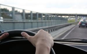 Location de voitures : comment l'auto-partage booste le marché des loueurs