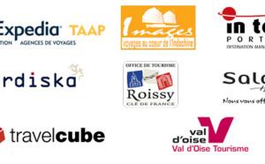 Le TourMaG&co Roadshow sera à Brive-la-Gaillarde et Limoges mercredi !