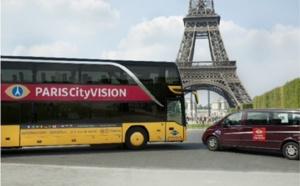 """CityVision : """"Nous négocions avec Selectour Afat, mais rien n'est conclu..."""""""
