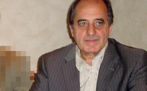 """I. Jean-Pierre Mas: """"La présidence du Snav ne peut être une action personnelle..."""""""