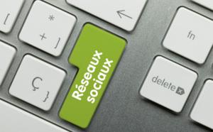 Recrutement : Pôle Emploi bientôt détrôné par les réseaux sociaux ?