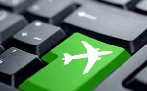 """Production : les agences de voyages de nouveau """"bankables"""" ?"""