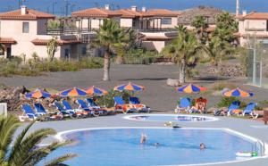 Pierre & Vacances ouvre son premier village club aux Canaries