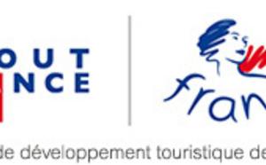 Palmes du Tourisme Numérique : Atout France récompense les applications innovantes