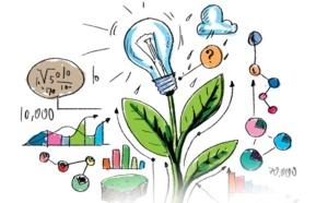 Welcome City Lab : et les start-up sélectionnées sont...