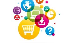 II. Comment créer un espace de vente dynamique et connecté ?