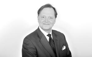 Rocco Forte Hotels : Martin Elsner promu au poste de Vice-Président des Opérations