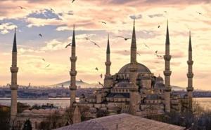 Turquie : 1 M$ pour la prochaine campagne de communication