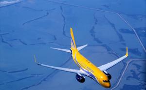 Europe Airpost reste dans le vert en 2013