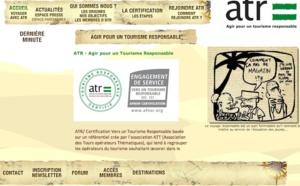 ATR : Comment le tourisme responsable veut séduire les TO généralistes ?