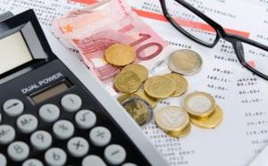 Revalorisation : vers un gel des salaires dans les agences de voyages en 2014 ?