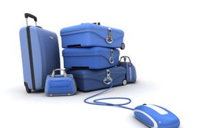 """Tourisme durable : les agences de voyages seront-elles un jour """"responsables"""" ?"""
