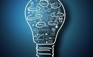 Digital Travel : adopter une démarche d'innovation pertinente et efficace...