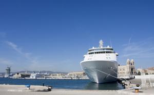 VII. Croisière du Futur : quel avenir pour le port de Marseille ? (Vidéo)