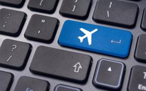 """Agences non IATA : le CEDIV met en place une garantie """"Impayés"""" billetterie"""