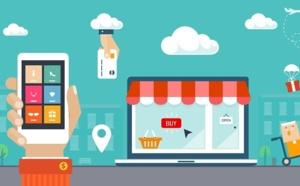 E-commerce : vos clients sont des mutants ? Changez avec eux !