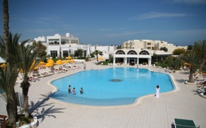 Tunisie : Djerba et les Clubs, boosters de la reprise sur le marché français